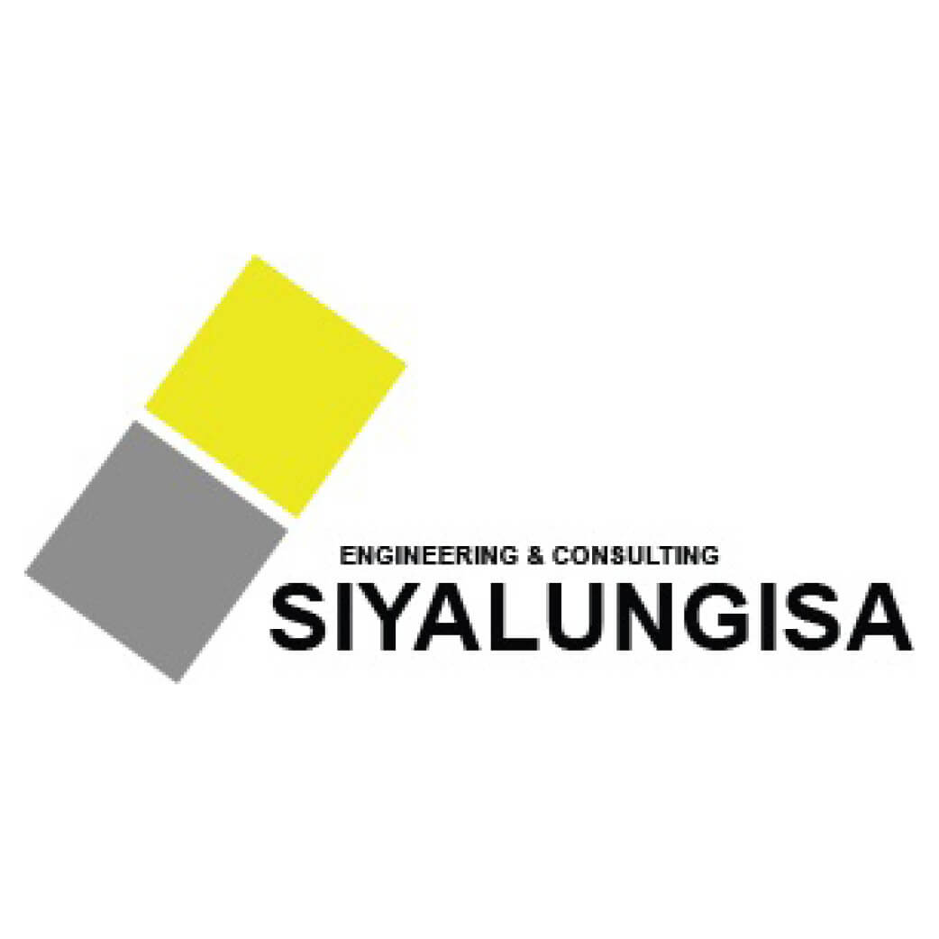 Siyalungisa Engineering & Consulting logo