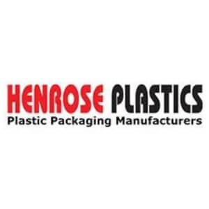 Henrose Plastics Logo